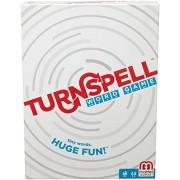 Mattel Turn Spell Game