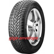 Continental ContiWinterContact TS 850 ( 205/55 R16 91H )