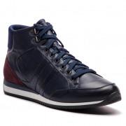 Обувки GINO ROSSI - Torino MTV947-V86-XBR5-5777-T 59/83