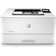 HP LaserJet Pro M404dw W1A56A#B19 - Meerkleurig - Grootte: Onesize