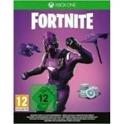 FORTNITE BATTLE ROYALE DARK VERTEX SKIN + 500 V-BUCKS - XBOX LIVE - WORLDWIDE