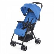 Chicco Ohlala2 Silla De Paseo Ultraligera Y Compacta 3,8 Kg Color Azul Power Blu