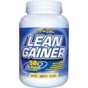 Lean Gainer 2