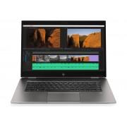 "HP ZBook Studio G5 i9-8950HK/15.6""UHD 400/16GB/512GB/Quadro P1000 4GB/Win 10 Pro/3Y (5UC03EA)"