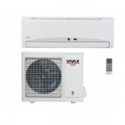 VIVAX COOL, klima uređaji, ACP-12CH35AELI - inv., 3.5kW ACP-12CH35AELI