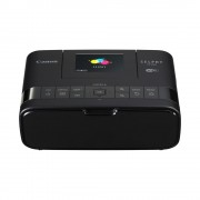 Imprimanta Foto WI-FI Canon Selphy CP1200 (foto 10x15cm)