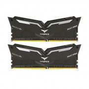Memorie ram team group Night Hawk, DDR4, 16 GB,3000MHz, CL16 (THRD416G3000HC16CDC01)