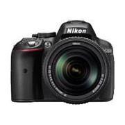 Nikon Цифровой фотоаппарат Nikon