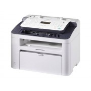 Canon i-SENSYS FAX-L150 - Multifunctionele printer - Z/W - laser - A4 (210 x 297 mm), Legal (216 x 356 mm) (origineel) - Legal (doorsnede) - maximaal 11.8 ppm LED
