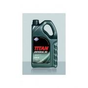 Fuchs Titan Universal HD 15W-40 5 Litres Jerrycans