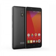 Lenovo A6600 Plus (2 GB 16 GB Black)