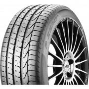 Pirelli P Zero 245 40 20 99w Pneumatico Estivo