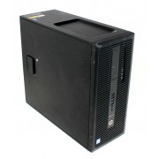 Carcasa PC ATX HP EliteDesk 800 G2 TWR l1g77av