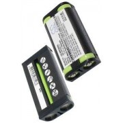 Sony MDR-RF895RK bateria (700 mAh)