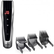 Philips Hair Clipper Series 7000 HC7460/15 maquinilla cortapelos