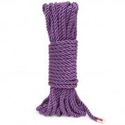 10 Meter Bondage Rope