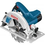 Fierastrau circular Bosch GKS 190 5500rpm 1400W Multicolor