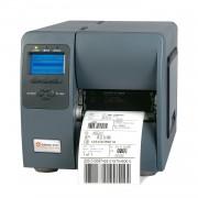 Stampante Honeywell M-4206; termica diretta, trasferimento termico; ethernet 10/100/parallela/rs-232/usb