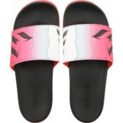 Adidas ADILETTE CF+ MESSI Slippers