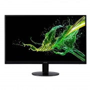 "Acer SA270 27"" LED IPS Full HD FreeSync"