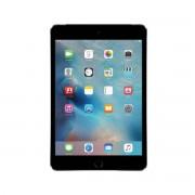 Refurbished-Good-iPad mini 4 (2015) HDD 64 GB Space Grey (WiFi + 4G)