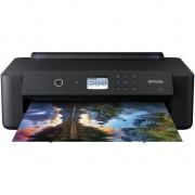 Imprimanta epson XP-15000 A3 + / 6 cerneala / 1.5pl / 29ppm / 8.5 kg (C11CG43402)