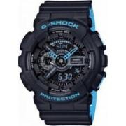 Ceas Barbatesc Casio G-Shock GA-110LN-1AER Negru