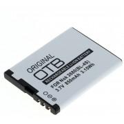 Originele OTB Accu Batterij Nokia BL-4S - 700mAh