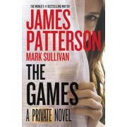 The Games, Paperback