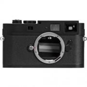 Leica M Monochrom - Solo Corpo - Garanzia 36 Mesi