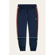 adidas Originals - Панталони