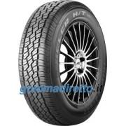 Bridgestone Dueler 688 ( 215/65 R16 98S )