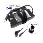 Incarcator Laptop Dell Inspiron 15R (5521)