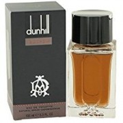 Dunhill custom eau de toilette 100 ml spray