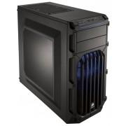PC kast Corsair Carbide seeria SPEC-03 Mid Tower, 120mm, LED