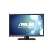 Asus Monitor Led 24'' Pa248q 1920x1200 Hdmi P-ips
