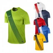 Maillot Sash MC - Nike