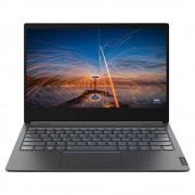 "Lenovo ThinkBook Plus Laptop 13.3"" Intel Core i5 512GB SSD 8GB RAM Win 10 Pro"