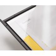 Buzunare prezentare pentru display, A4, (10 buc/set) PROBECO QuickLoad