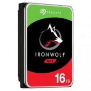 IRONWOLF 16TB SATA3 3,5