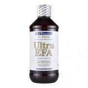 RX Ultra EFA - 472 ml