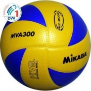 mikasa Volleyball MVA 300 - 5