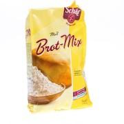 Schär Mix B