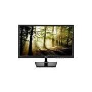 Monitor LG LED 19,5 20M37AA-B.AWZ
