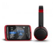 Energysistem 390939 :: MP5 плейър със слушалки, 4 GB
