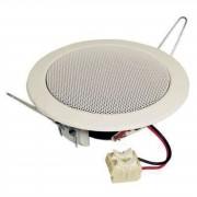 """Visaton DL 10 - 8 Ohm 30W, 4"""""""