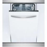 Balay 3VT305NA Totalmente integrado 9espacios A+ lavavajilla