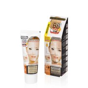 BB CREAM 7 IN 1 MEDIUM