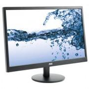 AOC Monitor E2270SWHN