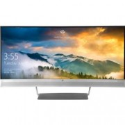 HP INC. HP ELITEDISPLAY S340C MONITOR